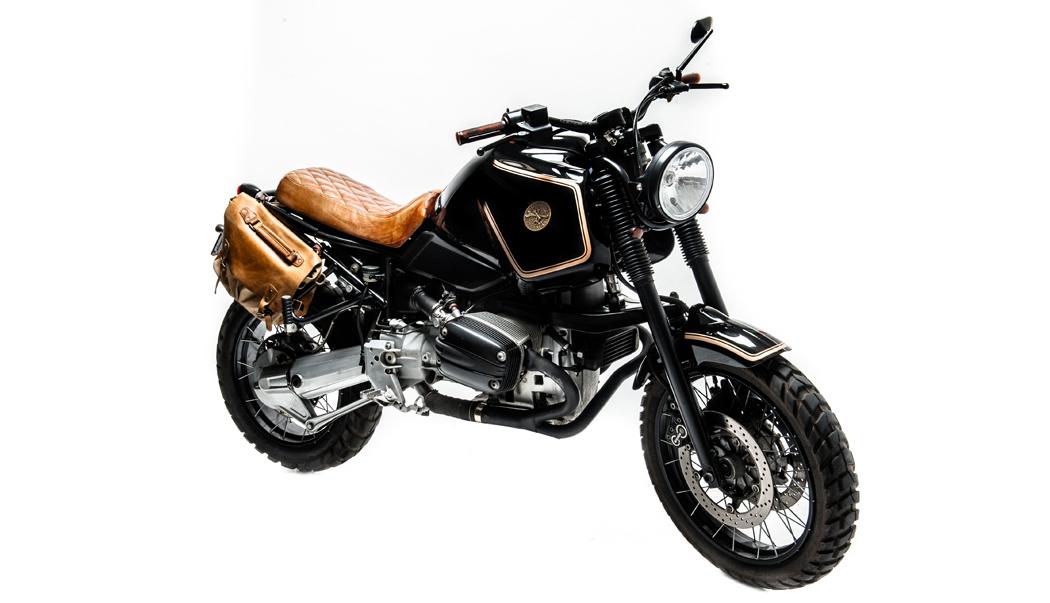 officine sbrannetti motociclette per passione 010. Black Bedroom Furniture Sets. Home Design Ideas