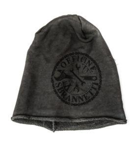 SB DARK HAT